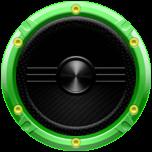 Melomann FM