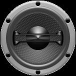 Moldova FM