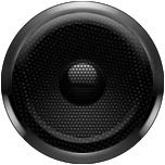 Yago Music