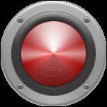 Radio X DanceStation