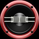 MAMEDOFF FM