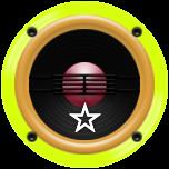 dotaplayofficial radio
