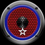 Korsa FM