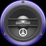 Радио из меланхолии