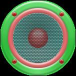 Radio GTA FM