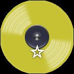 Trancemaster Classic