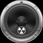Tranc Radio -Progressive