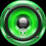 Илек Green FM