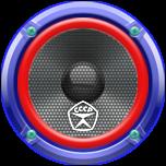 FAVORIT FM