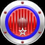 Родное-Радио-России