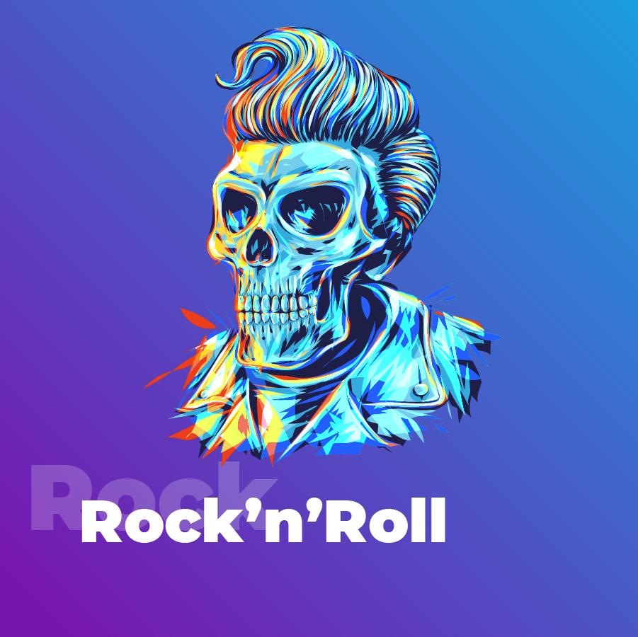 Rock'n'Roll.101