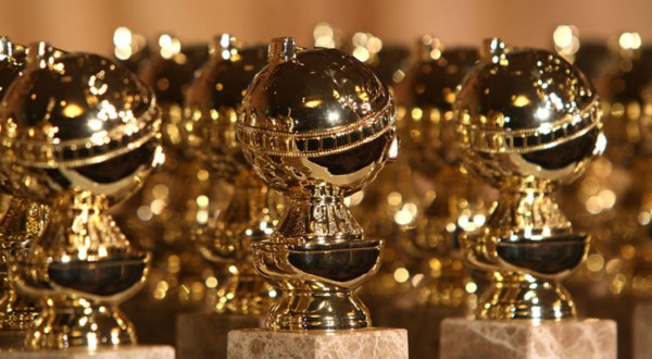 Золотой глобус 2016: полный список номинантов